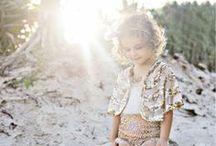 what to wear kiddos / by Susan Gietka