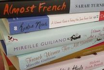 Everything French / by Lori Lamb