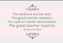 teaching ESL / EFL