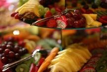 Food - Placeknow.com