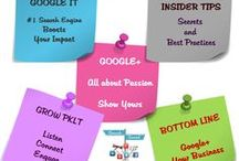 ♥Social Media - Social Business ♥ / Social media Social infographics and other social related items