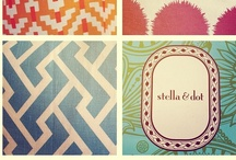 stella & Dot / by Rebeca Williams