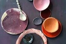 Ceramique to love...