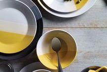 Products / by Joanna Tyrała