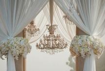 "Dream Wedding / One day I'll be a Mrs. "" "" until then I'll just dream :)"