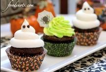 Everybody Scream for Halloween