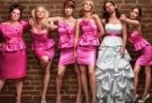 Wedding Style / by Maria Schroeder