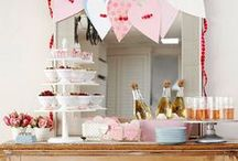 """Holidays 