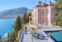 Everything Realty in France / Real Estate Broker