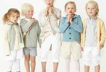 What to wear, Family / by Susan Gietka