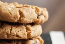 Cookies / by Nicky Gosen