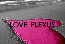 Plexus!! www.plexusslim.com/hberchtold / by Heather Berchtold