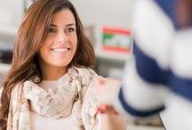 Como se Tornar Uma Personal Organizer / Então você quer ser uma personal organizer? Confira as minhas dicas para criar um negócio de organização profissional bem-sucedido e viver o estilo de vida de uma personal organizer. Com Helena Alkhas - A Personal Organizer.