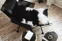 Home Decor and Furnishings / Interior design things....