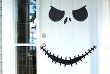 Holidays | Halloween / All abou the fun of Halloween for both kids and grownups!