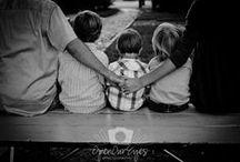 family photography / by Emily Prieto Photography