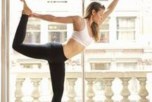It's all about YOGA / Articles, tips and important information for everyone who, like me, has a yoga addiction!