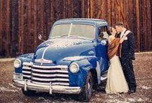 Marianne Wiest Featured Weddings