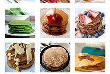 Yummy VEGAN Recipes / The yummiest vegan recipes you have ever seen..