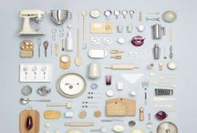 Miniature Doll Houses & Accessories / I would love to build my own miniature doll house one day