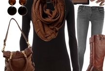 Style - Clothing & Accessories
