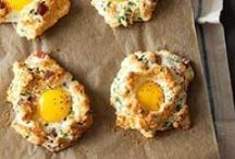 breakfast time / Breakfast Recipes To Try / by Heather Grus Janis
