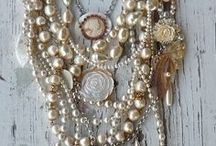 Accessories / by Penny Austin