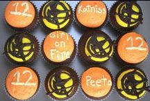 Hungry For Hunger Games