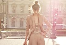 fancy. / dress up / by Lindsay Elizabeth Babcock