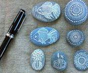 Stones /Pebbles