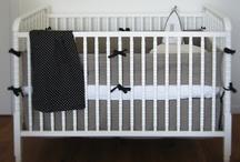 Linen for Kids / by Piccoli Elfi