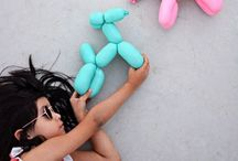• handmade toys • / Tutorials for Toys! / by Max California