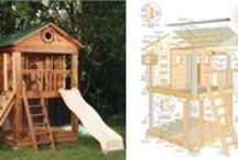 Free Wood Plans