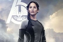 THE 75TH HUNGER GAMES – QUARTER QUELL