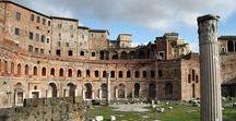Italy / Reizen & Reistips toont de mooiste bestemmingen en enkele leuke reistips voor Italië op dit Pinterest bord.