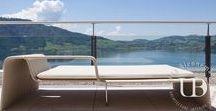 PENTHOUSE, Zuger Lake, Switzerland