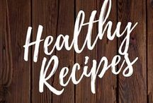 Healthy Recipes / Healthy desserts, fruit, sweet, low calorie, clean eating, cookies, fit treats, best desserts to help lose weight.