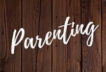 Parenting / Parenting tips, Toddler, Baby, Mom, Dad, Parenting Hacks