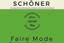 Faire Mode / In diesem Board geht es um Faire Moder   Fair Fashion, egal ob für Frauen, Männer oder Kinder