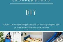 DIY   Green Lifestyle Blogger   Gruppenboard / Gruppenboard für Green Lifestyle Blogger und andere Blogger zum Thema DIY. Bitte nur Pins zum Thema posten.    Interesse am Board? Schreibe mich an. Zusammen sind wir STÄRKER.