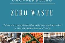 Zero Waste   Green Lifestyle Blogger   Gruppenboard / Gruppenboard für Green Lifestyle Blogger und andere Blogger zum Thema Zero Waste. Bitte nur Pins zum Thema posten.    Interesse am Board? Schreibe mich an. Zusammen sind wir STÄRKER.