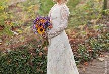 Аня невеста