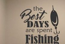 To Quote a Fisherman / No one says it better than a fisherman. 361-904-0924  FishermansResourceGroup.com  facebook.com/FishermansResourceGroup  twitter.com/FRGcorpus  instagram.com/FishermansResourceGroup