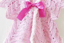 Pretty in Pink / Everything #pink #prettyinpink