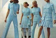 Retro - 1970s
