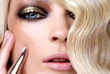 """I Have Makeup"" / by Stephanie VanHazebroeck"