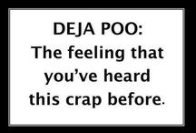 that's funty!:) / by Jessi Kelly