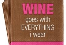 WINE & GOOD LIFE