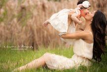 Soo Cute <3 / by Sarah Braunscheidel