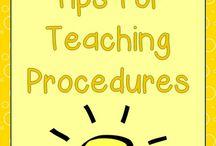 future teacher! / by Jessi Kelly